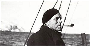 Rolf Nesch.