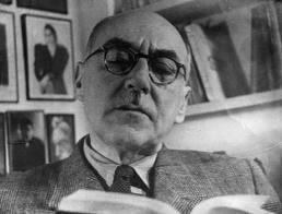 Eduardo Barrios Hudtwalcker