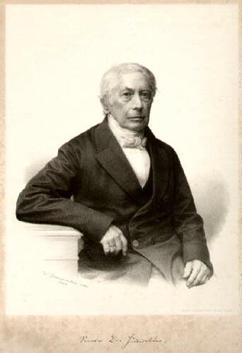 Martin Hieronymus Hudtwalcker