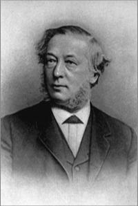 Heinrich Carl Hudtwalcker