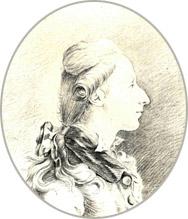 Johann Michael Hudtwalcker